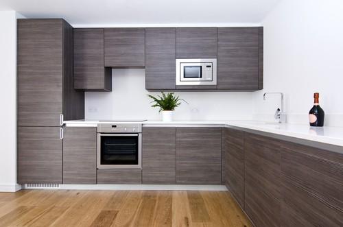 5 Useful Kitchen Cabinet Renovation Idea Singapore Renovations