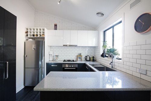 Cost To Renovate Your Kitchen