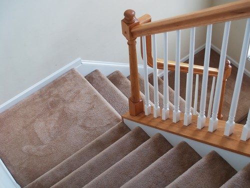How To Measure Carpet For Stairs And Landing Singapore