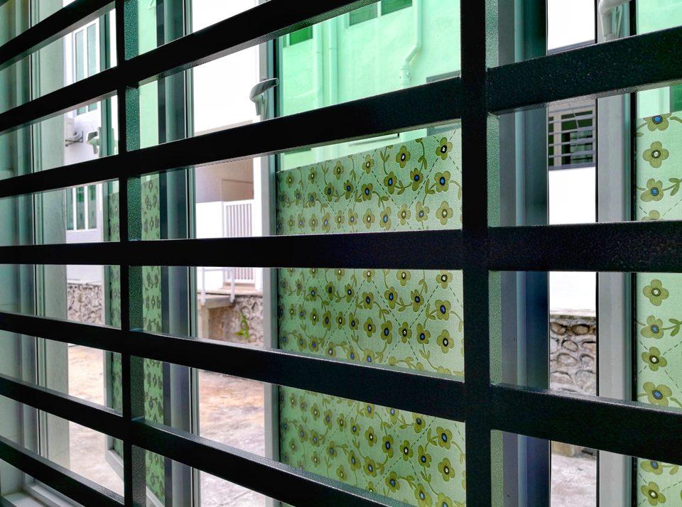 choosing-the-right-window-contractors