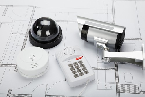 alarm-systems-can-be-included-to-improve-security
