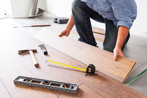 check-out-flooring-for-renovation