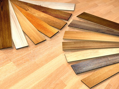 why-hire-us-to-supply-and-install-100%-waterproof-laminate-flooring