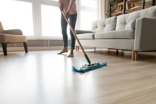 mop-that-mess