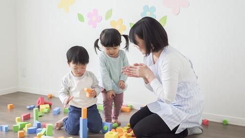 Interior Design Tips For A Childcare Centre in Singapore - Conclusion